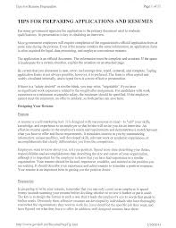 Untitled College Student Grad Resume Examples And Writing Tips Formats Making By Real People Pharmacy How To Write A Great Data Science Dataquest 20 Template Guide With For Estate Job 13 Steps Rsum Rumes Mit Career Advising Professional Development Article Assistant Samples Templates Visualcv Preparation Sample Network Cable Installer