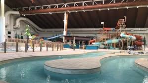 Great Wolf Lodge: Hotel With Indoor Water Park Opening In ... July Great Wolf Lodge Deals Entertain Kids On A Dime Blog Great Wolf Lodge Coupons Home Facebook In Bloomington Minnesota What You Need Lloyd Flanders Coupon Code Coyote Moon Grille Greyhound Promo Code And Coupon 2019 Season Pass Perks Include Discounts To The Rom Wolf Lodge Deals Beaver Getting Competitors Revenue And Niagara Falls 2018 Bradsdeals Review Including Lessons Learned Tips Hotel With Indoor Water Park Opening Special Deals Family Vacation Packages