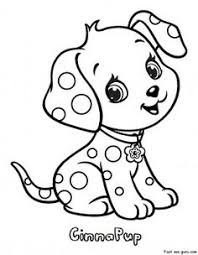 Coloring Page Elegant Kids Coloring Paper Color Pages 16 Page