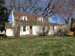 100 Ranch Renovation Montana Historic Montana Home