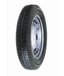 chambre a aire voiture pneu collection pneus pour voiture de collection vente en ligne