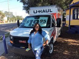 100 Uhaul Truck Rental Jacksonville Fl 1st Choice Auto Connection Now Offers UHaul Services