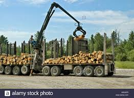 Michigan Upper Peninsula Logging Truck Stock Photos & Michigan Upper ... Art Masterpiece Truck Of Magnetic Balls Piramal Peninsula Youtube Mornington Shire Recycling Single Axle Cllam Pud Commissioner Stable After Driving Off Us 101 Crashing Cc Repairs Moonta Works In Progress December 2007 Photo Activists Stopping Truck Port Angeles Man Killed In Wreck With Log On Highway 112 Michigan Upper Logging Industry Stock 2628340 Landscape Supplies Ltd Opening Hours 2078 Henry Ave Parts Vic 3931 Whereis Removals Small Obriens Storage 1 Free Magazines From Peninsulatruckcom Honolu Fire Department Ladder A Blog For The