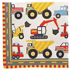 Big Rig Small Napkins Birthday Party: Amazon.co.uk: Kitchen & Home 9 Of The Best Kids Birthday Party Ideas Gourmet Invitations Dump Truck Invitation Template Wwwtopsimagescom Big Rig Small Napkins Amazoncouk Kitchen Home Funny Cstruction Baby Shower Or Photo Booth Props Trucks 1 49 Themed With Free Printables A How To Ay Mama Lincolns Third Veronikas Blushing Modern Prop Jeremy S 2nd Tkcstruction Boys Inspiration Venus Tonka Su92 Advancedmasgebysara