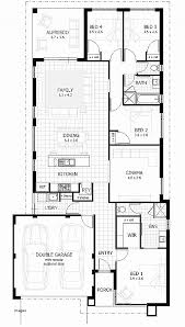 House Plan Best Two Story Pole Barn House Plans Two Story