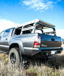 Diy Truck Bed Bike Rack - Promotiket.info Diy Kayak Truck Rack Stuff To Make Pinterest Rack Super Cab Vs Super Crew Page 7 Ford F150 Forum Community Nissan Titan Bed Racks Outfitters Zrak 2 Minute Transformer Pickup System Access Adarac Retraxpro Mx Retractable Tonneau Cover Trrac Sr Ladder Top And Combos Factory Outlet Cheap Diy Find Deals 63 For With Masrplusnet Surf Sup Thule Xsporter Pro Storeyourboardcom