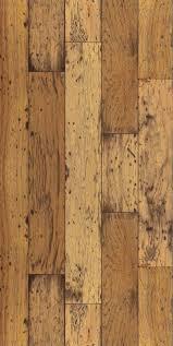 Seamless Wood Texture Tile