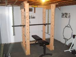 87 best DIY Home Gym images on Pinterest