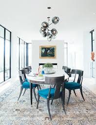 Donna Decorates Dallas Age by A One Of A Kind Pemberton Heights House Austin Home Magazine