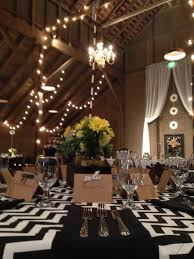 Barn Wedding | Field To Table Catering Decorations Pottery Barn Decorating Ideas On A Budget Party 25 Sweet And Romantic Rustic Wedding Decoration Archives Chicago Blog Extravagant Wedding Receptions Ideas Dreamtup My Brothers The Mansfield Vermont Table Blue And Yellow Popular Now Colorado Wedding Chandelier Decorations Trends Best Barn Weddings Ideas On Pinterest Rustic Of 16 Reception The Bohemian 30 Inspirational Tulle Chantilly