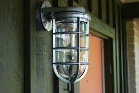 mid century porch light modern bedroom ceiling light fixtures