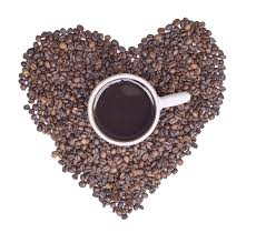 Coffee Png Pic