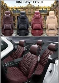 Lunda Sports Car Seat Covers Universal Fit Most Brand Vehicles Seats ... Used Renault Mastdoublecabin7atsfullservice Pickup Trucks Mercedesbenz Sprinter516stakebodydoublecab7seats Picauto Car Seat Covers Set For Auto Truck Van Suv Polycloth 2000 Gmc T6500 22ft Reefer With Lift Gate Sold Asis Custom Upholstery Options For 731987 Chevy Hot Rod Network Amazoncom Original Batman Universal Fit Luxury Series Tan Front Cover Masque Convertible Car Seats In Trucks Just A Note Justmommies New 2018 Chevrolet Silverado 1500 Work Regular Cab Pickup Fhfb102114 Full Classic Cloth Gray Black Toccoa Is Dealer And New Used Isuzu Npr Mj Nation