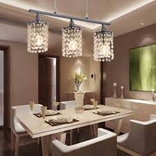 chandeliers design magnificent large contemporary chandeliers