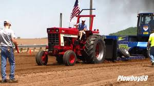 2016 Platteville, WI Tractors Test N Tune - YouTube Platteville Wedding Venues Reviews For Friday Features Aug 1 2014 University Of Wisconsinplatteville Wisconsin Lake River Real Estate In Grant Richland And Crawford Bucky Covington Performs Live The Barn Youtube Slideshow35121_1jpg 910 E Mineral St Wi For Sale 164000 Hescom Dec 19 5214 Beagle Ln 53818 Homes Filedairy Farm North Panoramiojpg Wikimedia Full Brick Ranch Home On 23 Acres Secluded W Views Private Co