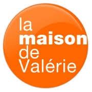 working at la maison de valérie glassdoor ca