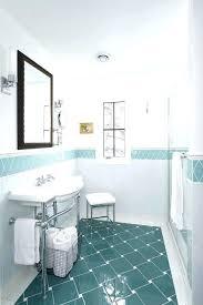 badezimmer rustikal und trotzdem cool corner bathtub home