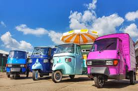 Piaggio Ape 3 Wheeler Van Sales And Hire From The UK's Largest ... Miami Industrial Trucks Best Of Piaggio Ape Car Lunch Truck 3 Wheeler Fitted Out As Icecream Shop In Czech Republic Vehicle For Sale Ikmanlinklk Chassis Trainer Brand New Vehicle Automotive Traing Food Started Building Thrwhee Flickr The Prosecco Cart By Jen Kickstarter 1283x900px 8589 Kb 305776 Outfitted A Mobile Creperie La Picture Porter 700 Light Blue Cars White 3840x2160
