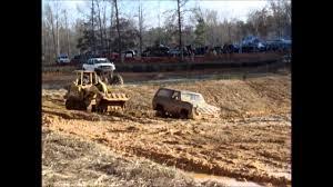 100 Mud Truck Videos 2013 Dallas GA Bog Christmas Eve Ride YouTube