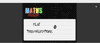 Maths Power | Cool Math Games | Train Your Mind With 100% Unlocked ... Trucker Joe Android Apps On Google Play Little Tikes Dirt Diggers 2in1 Front Loader Orange Toysrus 0543310g_0wst_gjpg Truck Cool Maths 4 Collections Of Driving Games Math Wedding Ideas Dino Transport Simulator Eva Dancer Dress Up Train Your Mind With 100 Walkthrough Level 28 Youtube Amazoncom Best Choice Products Kids Pedal Ride On Excavator About Bloons Tower Defense 6 Easy Tonka 90697 Classic Steel End Vehicle
