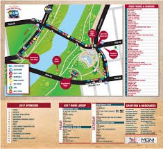 Food Truck Festival In Columbus Ohio Pin By Ishocks On Food Trailer Pinterest Wkhorse Truck Used For Sale In Ohio How Much Does A Cost Open Business 5 Places To Eat Ridiculously Well In Columbus Republic 1994 Chevrolet White For Youtube Welcome Johnny Doughnuts The Cbook 150 Recipes And Ramblings From Americas Wok N Roll Asian American Road Cleveland Oh 3dx Trucks Roaming Hunger Pink Taco We Keep It Real Uncomplicated
