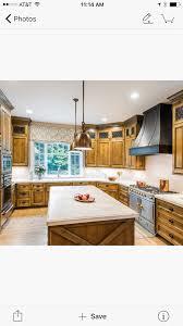 Louisville Tile Distributors Nashville by Perla Venata Quartzite Kitchen Counters Pinterest