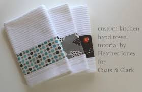 Decorative Towels For Bathroom Ideas by Decorative Hand Towels Have Different Designs Enstructive Com