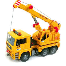Bruder 1:16 MAN TGA Crane Truck - 240 02754 Man Tgs Crane Truck Light And Sound Bruder Toys Pumpkin Bean Timber With Loading 02769 Muffin Songs Bruder News 2017 Unboxing Dump Truck Garbage Crane Mack Granite Liebherr 02818 Toy Unboxing A Cstruction Play L Red Lights Sounds Vehicle By With Trucks Buy 116 Scania Rseries Online At Universe 02754 10349260 Bruder Tga Abschlepplkw Mit Gelndewagen From Conradcom Mack Top 10 Trucks For Sale In Uk Farmers
