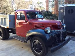 1946 Dodge WF 1 1/2 Ton Dump Truck 236 Flat Head 6 Cylinder Very ... Dodge Dump Trucks For Sale Best Image Truck Kusaboshicom 1979 W400 4x4 Dually Diesel Youtube 1989 Red Ram D350 Regular Cab 28092377 Dodge Dump Rock Truck V10 The Farming Simulator 2017 Mods 1946 Shorty Very Solid From Montana Used 2001 3500 9 Flatbed Resting Place Boswell Farm 1947 Tote Bag For 2008 Ram 2 Door White Vin 3 3d6wg46a08g193913 Wfa32 Flickr V 10 Multicolor Fs17 Mods 5500 Top Car Release Date 2019 20 Wwwtopsimagescom