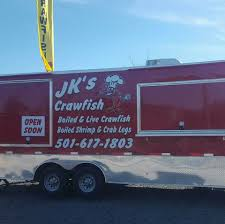 JK's Crawfish - Home - Hot Springs, Arkansas - Menu, Prices ... Kenworth T700 For Sale Jts Truck Repair Heavy Duty And Towing Truckingdepot 1996 Peterbilt 377 Semi Truck Item K5529 Sold April 21 Used Trucks For Sale In New Jersey 2011 Peterbilt 384 Day Cab Tandem Axle Daycab Tx 2618 Inventory Jordan Sales Inc Boss Snplow Sales Service For British Columbia Fraser Valley 386 Sleepers
