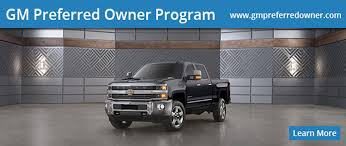 Caron Chevrolet In Marshall, MI | Serving Battle Creek & Kalamazoo ... Used Chevy S10 Trucks For Sale By Owner Chevrolet Trailboss 1947 Gmc Pickup Truck Brothers Classic Parts Cabs Shareofferco Best Under 5000 Gm Issues Stopsale Asks Owners To Stop Driving Nearly 4800 Lifted 2017 Silverado 1500 Lt 4x4 41777 1957 Custom Cab Short Bed Step Side Extra Parts Retro Big 10 Option Offered On 2018 Medium Duty Norcal Online Estate Auctions Liquidation Sales Lot 5 1969 C10 Camper Special Mokena Illinois Cars For In Oxford Pa Jeff D