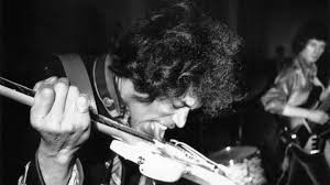 jimi hendrix he pulled the rug out from under cream classic rock