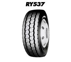 City Bus - Truck & Bus Tyres - Tyres - Yokohama Europe - Tyre Company Yokohama Tires Greenleaf Tire Missauga On Toronto Iceguard Ig52c Tires Yokohama Tire Cporations Trucksuv Technology Hlighted In Duravis M700 Hd Allterrain Heavy Duty Truck Bridgestone Tyres Premium Performance Sporty Suv 4x4 C Drive 2 Ac02 22545r17 94w Fb74 Summer Big Brand Service Has A Large Selection Of 703zl Commercial Truck 295r25 Rt41 E4l4 Rock Deep Tread Maasland Check Out All The New Launched In Geneva Line Now Included Freightliner Data Book