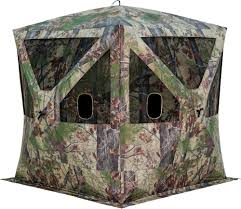 Ameristep Chair Blind Youtube by Ground Blinds U0027s Sporting Goods
