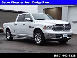 Used 2015 Ram 1500 Laramie Longhorn For Sale | New London CT C E L B R A T I N G Finance Concrete Mixer Equipment November 2016 Summit 2017 Chicago By Associated Honda Dealership Salinas Ca Used Cars Sam Linder News For Drivers Quest Liner Inventory Search All Trucks And Trailers For Sale Buy Truck Ets2 When To Elite Trailer Sales Service Wash Yellowstone County Sheriffs Office Moves To New Building With Help Chevrolet Tahoe Lease Deals In Houston Autonation Highway 6 2015 Ram 1500 Laramie Longhorn New Ldon Ct Pittsburgh Food Park Open Millvale Postgazette