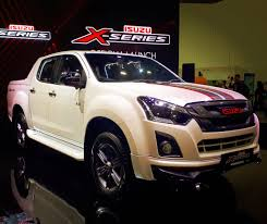 Isuzu 4×4 Pickup Truck – Piston.my Curbside Classic 1988 Isuzu Pickup No Soup For You Isuzu Dmax Pick Up Truck Of The Year 2014 19 Yukon Pickup Truck Co Tractors 44 Pistonmy Bulletproof Not For Us Dmax Blade Special Edition Gets Updates The Unveils Lightly Revamped Pickup 2019 Private Old Editorial Photo Image Arctic Trucks Patobulino Pikap Verslo Inios Nextgen Mazda Will Feature Beautiful But Manly Design 2018 Facelift Truck Officially Revealed In Cars Pinterest 4x4 And