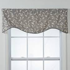 Waverly Curtains And Valances by Valances For Less Overstock Com