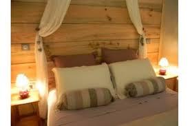 chambre d hote torreilles chambre d hotes le paille à torreilles hébergement torreilles