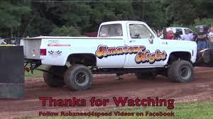 100 Truck Pulling Videos Super Stock Westfield Fair 2013