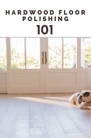 Bona Hardwood Floor Steam Mop by 75 Best Hardwood Floor Care Tips Images On Pinterest Floor Care