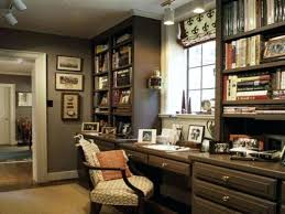 rustic home office furniture collections awesome interior decor