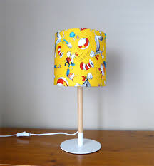 Small Uno Fitter Lamp Shade by 19 Small Uno Fitter Lamp Shade Deep Red Bell Lamp Shade