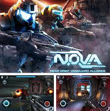 modern combat free modern combat 2 black pegasus hd for android apk free