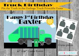 Truck Birthday Printable Game Pin The Garbage In The Lego City Garbage Truck 60118 Toysworld Real Driving Simulator Game 11 Apk Download First Vehicles Police More L For Kids Matchbox Stinky The Interactive Boys Toys Garbage Truck Simulator App Ranking And Store Data Annie Abc Alphabet Fun For Preschool Toddler Dont Fall In Trash Like Walk Plank Pack Reistically Clean Up Streets 4x4 Driver Android Free Download Sim Apps On Google Play
