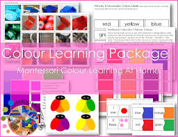 Montessori Colour Learning Package – Making Montessori Ours ... 3571 Best Learning At Home Images On Pinterest A Child Anxiety Athome Set Of The Empathy Toy For Playbased Learning Twenty 10 Creative Ways To Get Your Resume Noticed Graphic Designer Design New Look And Feel Behance 1544 Work Ideas Economics Camino Nuevo Charter Academy Allison Wachtel Maori By Scotty Morrison Penguin Books Zealand Emejing Learn At Free Contemporary Interior Best 25 Design Ideas Graphics Company Brochure Poster Perth Ql Tech