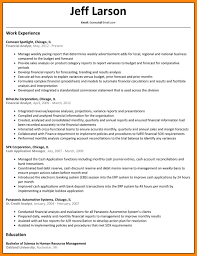 9-10 Financial Analyst Resumes Examples   Italcultcairo.com Analyst Resume Example Best Financial Examples Operations Compliance Good System Sample Cover Letter For Director Of Finance New Senior Complete Guide 20 Disnctive Documents Project Samples Velvet Jobs Mplates 2019 Free Download Accounting Unique Builder Rumes 910 Financial Analyst Rumes Examples Italcultcairocom