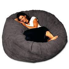 Bean Bag Into Bed S With Built In Blanket