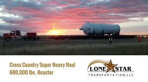 100 Star Trucking Company Daseke Videos
