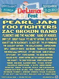 Luna Smashing Pumpkins Live by Deluna Fest 2012 Theblueindian Com U0027s