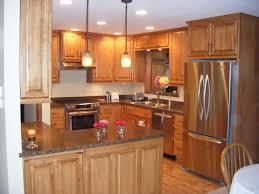 Vinyl Plank Kitchen Flooring Traditional